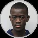 Oumar Soumahoro's picture