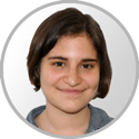 Rebekah Judson's picture