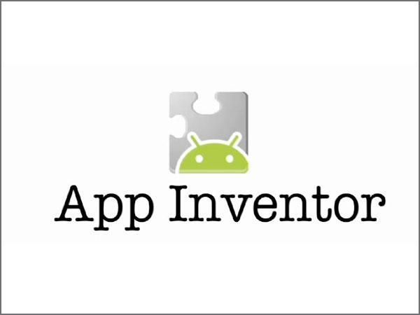 App Inventor - New Learning Times