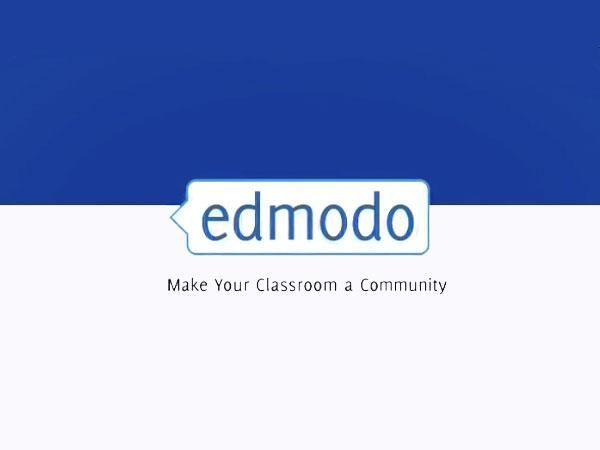 New learning times article edmodo edmodo stopboris Images