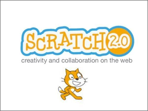 Scratch - Demetri Lales - Blog at EdLab, TC