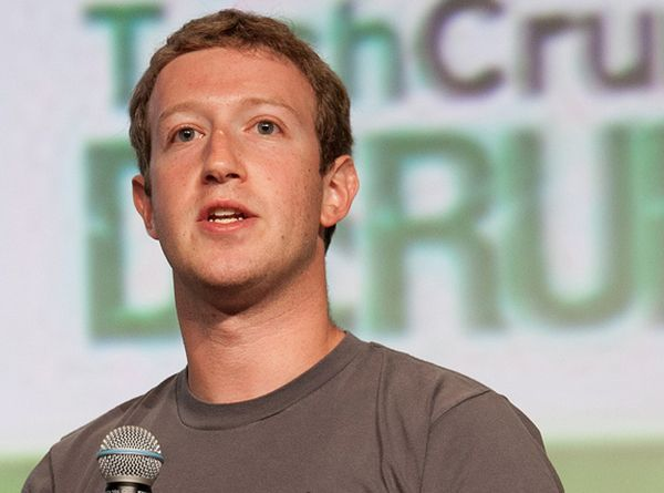 Mark Zuckerberg's Edtech Startup, and the Kids are Alright